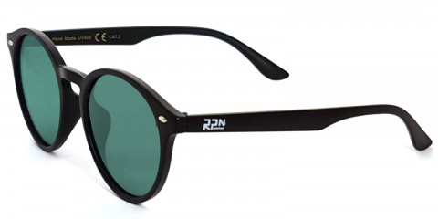 copy of Ray-Ban Original...