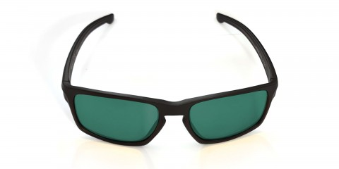 Ray-Ban Original Aviator...